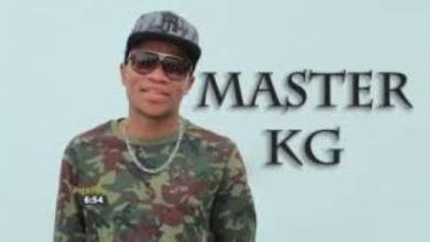 Photo of (Video) Master KG ft Mr Brown – Superstar
