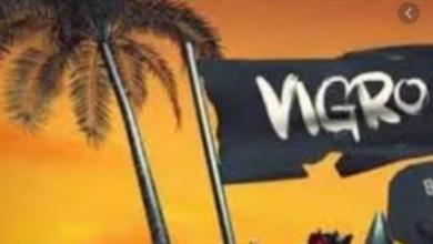 Photo of Vigro Deep – S'bonga Abazali