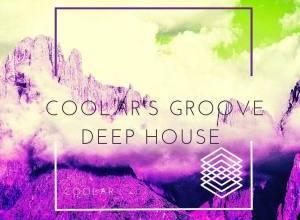 Photo of ALBUM: Coolar – Coolar's Groove