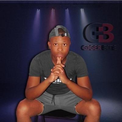 DJ Aplex SA ft Bobstar no Mzeekay - Isikhalo Sabaphantsi