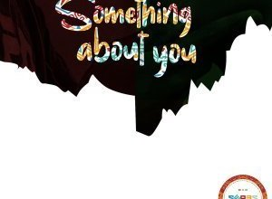 Photo of Dj Lesh SA ft Inam – Something About You (Original Mix)