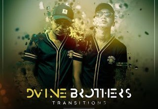 Photo of Dvine Brothers ft Brenden Praise – Keep On