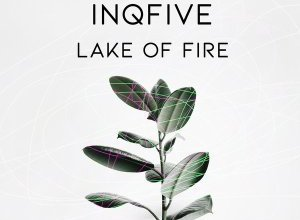 Photo of InQfive – Lake Of Fire