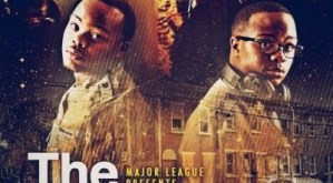 Major League DJz - The Bizness