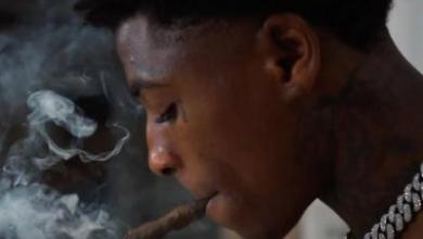 Photo of NBA Youngboy – Death Enclaimed