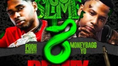 Photo of Pooh Shiesty ft MoneyBagg Yo & Tay Keith – Main Slime (Remix)