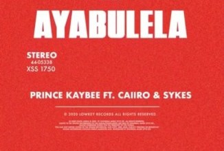 Photo of Prince Kaybee ft Caiiro & Sykes – Ayabulela