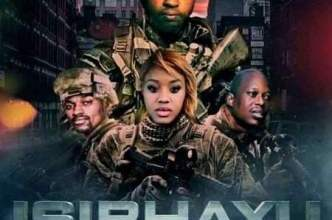 Photo of Professor ft Babes Wodumo, Mampintsha & Pex Africah – Isibhaxu