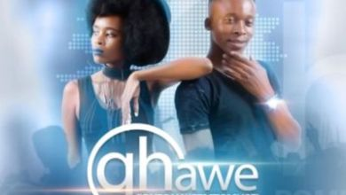 Photo of Romeo Makota ft Sasi Jozi – Qhawe