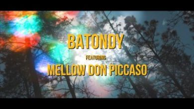 Photo of (Video)  Batondy ft Mellow Don Picasso – Jungle Fever