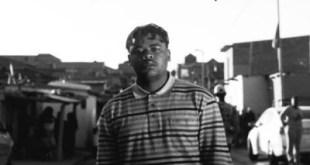 031Choppa - Inhloko Yomuzi