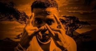 ALBUM: DJ NGK - African Tech