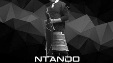 Photo of ALBUM: Ntando – Nono (Complete Zip File)