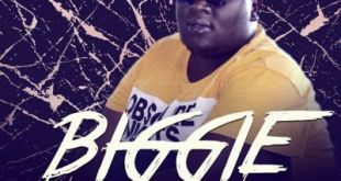 Biggie ft Mo & Shayo - Lokishi Lami