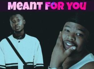 Photo of Chunky Jama ft EL Legacy – Meant For You