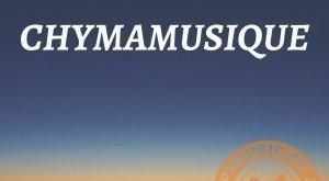 Chymamusique ft Siya - Hold On (Dustinho Healthy Remix)