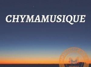Photo of Chymamusique ft Siya – Hold On (Slotta Remix)