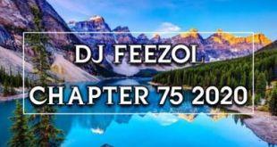 DJ FeezoL - Chapter 75 2020