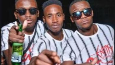 Photo of Entity MusiQ, Lil Mo & Djy Jaivane ft Msheke – Lalela (Vocal Mix)
