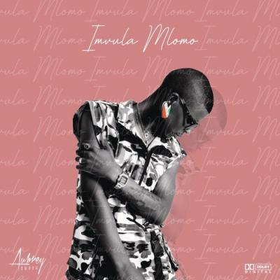 EP: Aubrey Qwana - Imvula Mlomo (Tracklist)