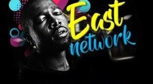 EP: Kwiish SA - East Network