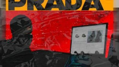 Photo of G4 Boyz ft G4 Choppa – Prada