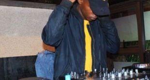 Lil'Mo, Jovie Tee & Master P - Wednesday Funk (Deeper Mix)