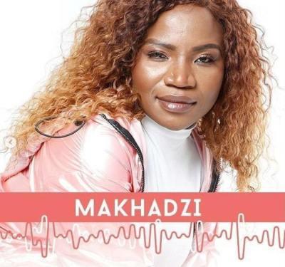 Makhadzi - Bad Lucky