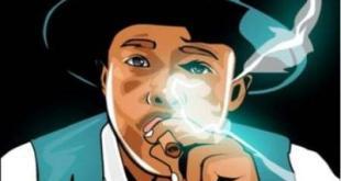 Mampintsha ft DJ Tira & Distruction Boyz - Msheke Sheke