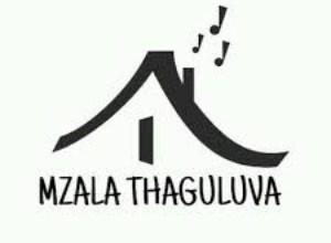 Photo of Mzala Thaguluva – Africa Is Not a Jungle