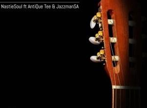 Photo of Nastiesoul SA ft AntiQue Tee & JazzmanSA – Sabelo