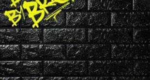Phresher ft Stunna 4 Vegas  & Fivio Foreign - All The Smoke 2.0