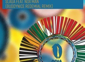 Photo of Slaga & Nox Man – I Will House You (Buddynice Redemial Remix)