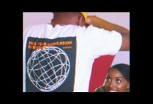 Photo of (Video) KLY ft Mr Kamera – Pamela
