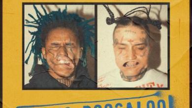 Photo of ALBUM: City Morgue – TOXIC BOOGALOO