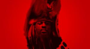 Blaklez ft Zaddy Swags & Kenny Abrahams – Hello Shawty