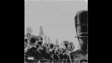Photo of Chainz ft Lil Wayne – Money Maker 2