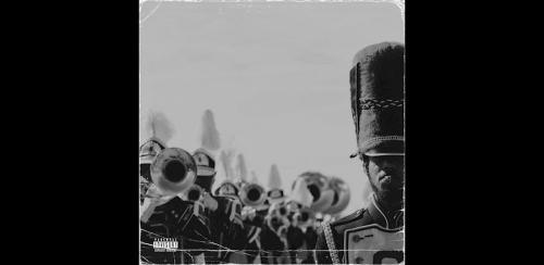 Chainz ft Lil Wayne - Money Maker 2
