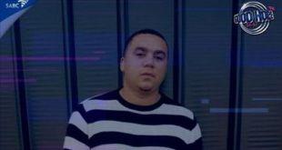 DJ FeezoL - Facebook Live Mix (15-August)