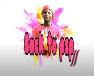 Enkay De Deejay - My Man (Original Mix)