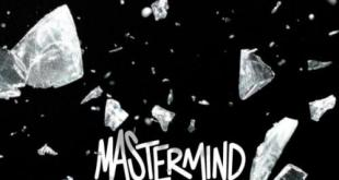 Mastermind ft Abra Cadabra - Crash It