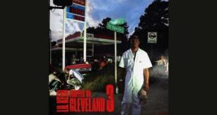 MIXTAPE: Lil Keed - Trapped On Cleveland 3