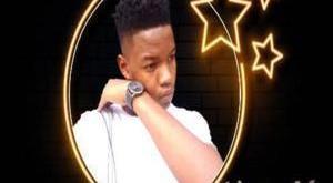 Nylo M - Ngididikiwe (Afro Drum)