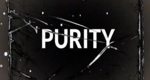 Ubuntu Brothers ft S'tukzin Da DJay - Purity