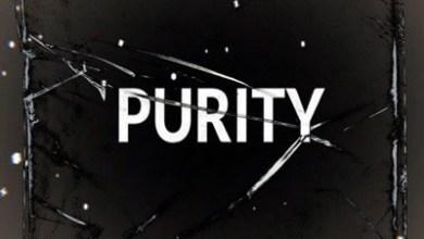 Photo of Ubuntu Brothers ft S'tukzin Da DJay – Purity