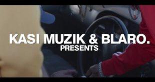 (Video) 25k - Ghetto Angel