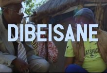 Photo of (Video) Mma Ausi Le Kulenyane – Dibeisane