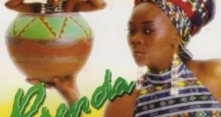 Brenda Fassie - Qula