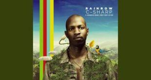 C-Sharp, Mthokozisi Ndaba, Family First & DJ Sox - Rainbow
