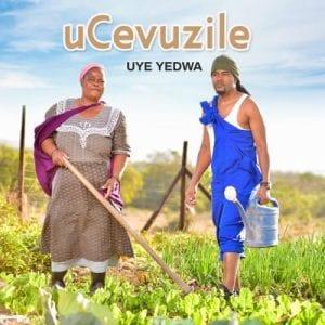 EP: uCevuzile - Uye Yedwa